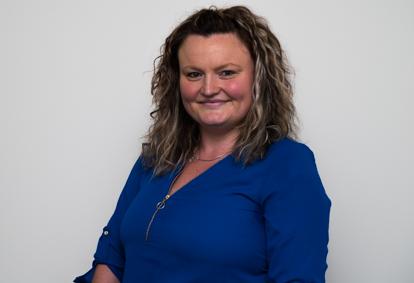 Dr Anna Kubicki