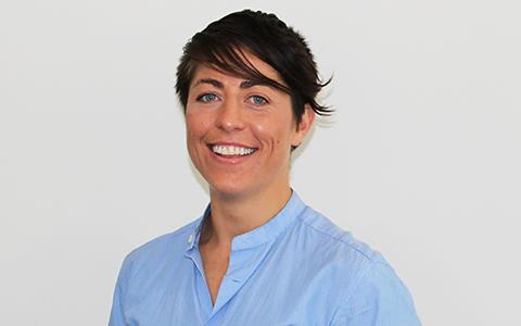 Photo of Jennifer Lew (Chiropractor)